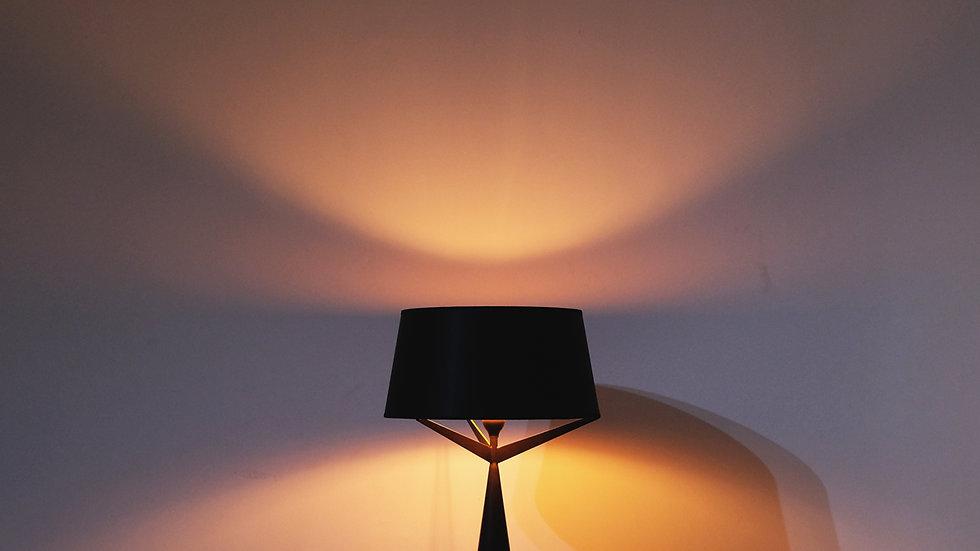 Notti Lamp