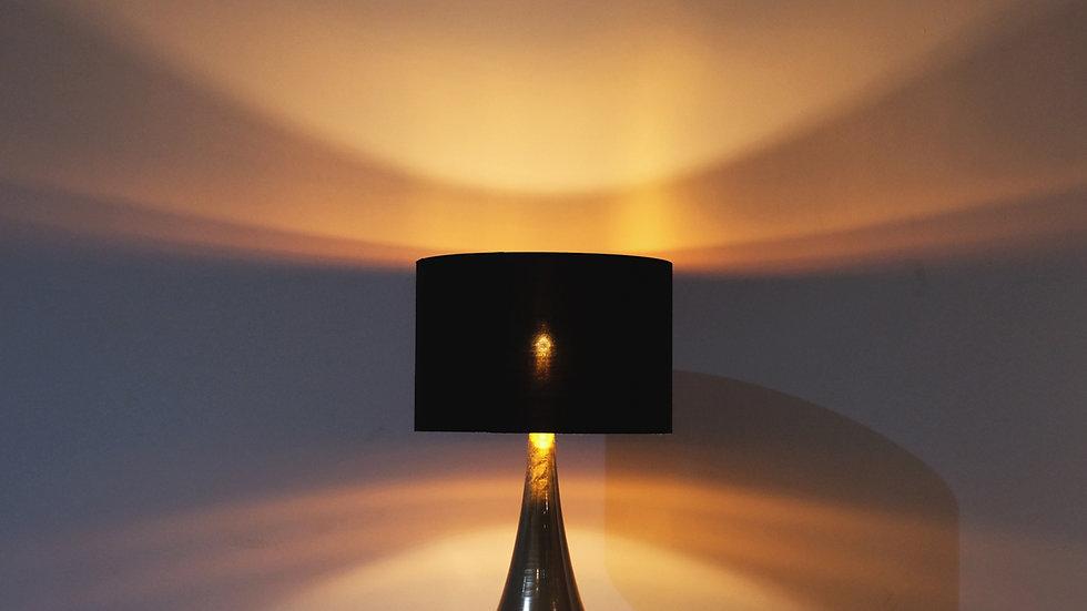 Hoses Lamp