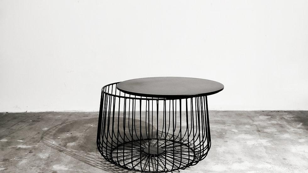 Joda Side Table