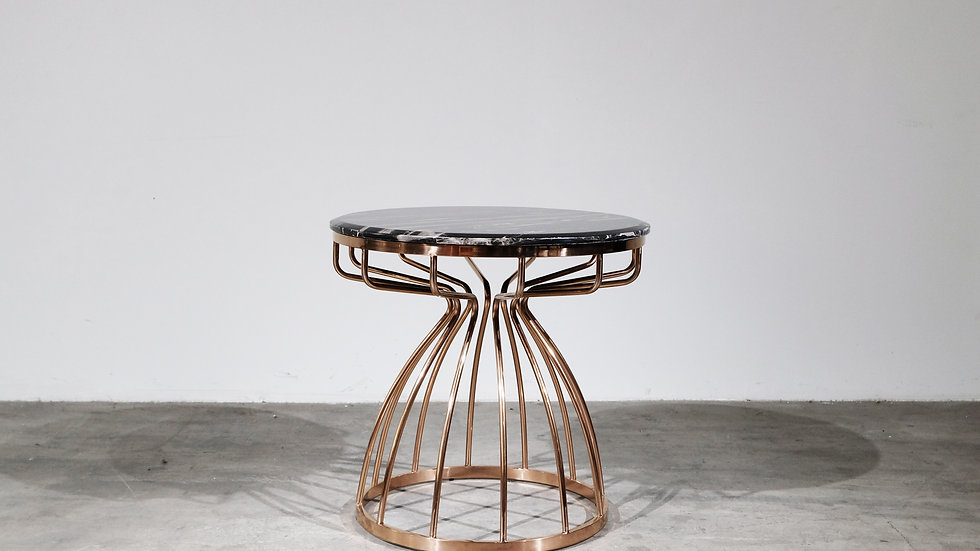 Mago Side Table