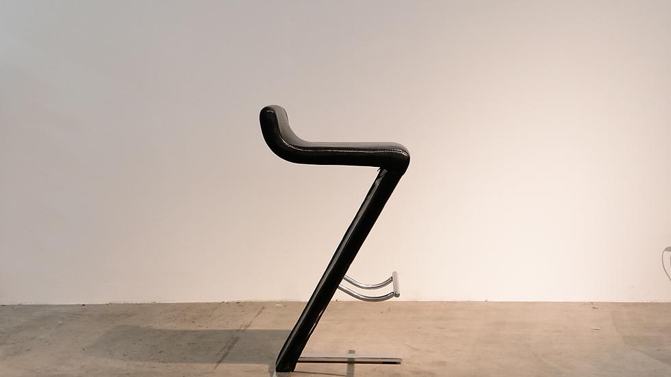 Zenith Bar Chair