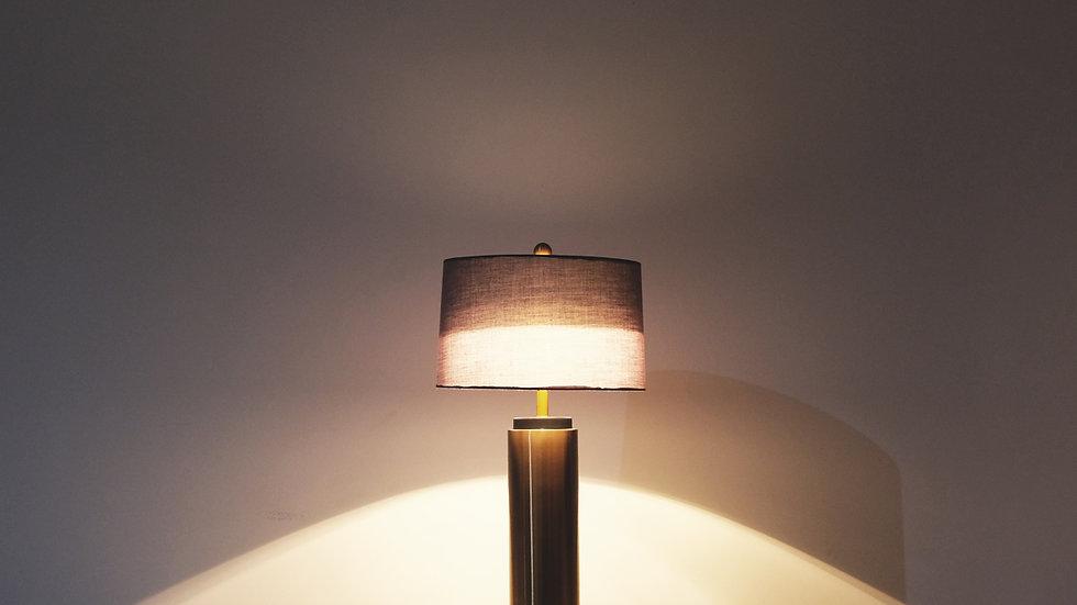 Gome Lamp