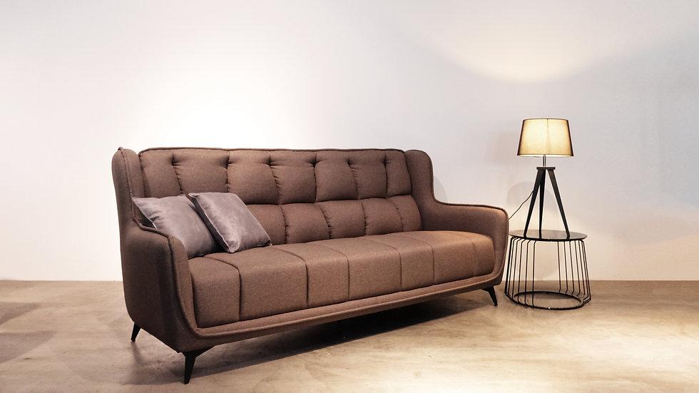 Sismi mujoh Sofa