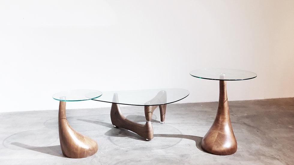 Noguchi Tables