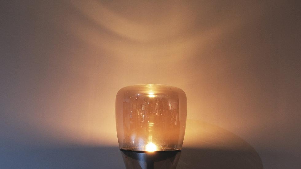 Millie Lamp