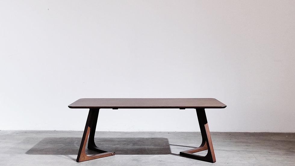 Nosus Table