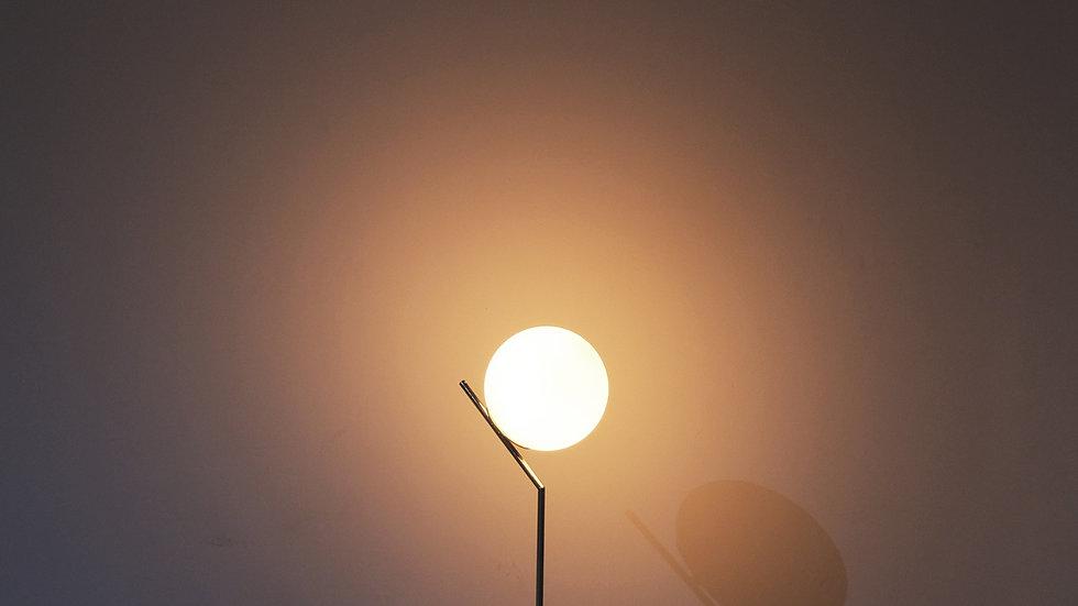 Godic Lamp