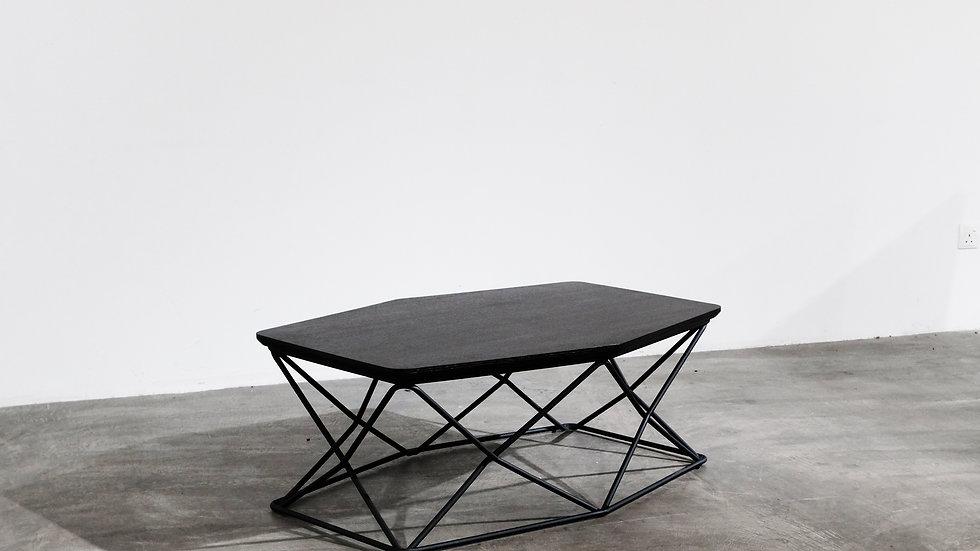 Bovi Coffee Table