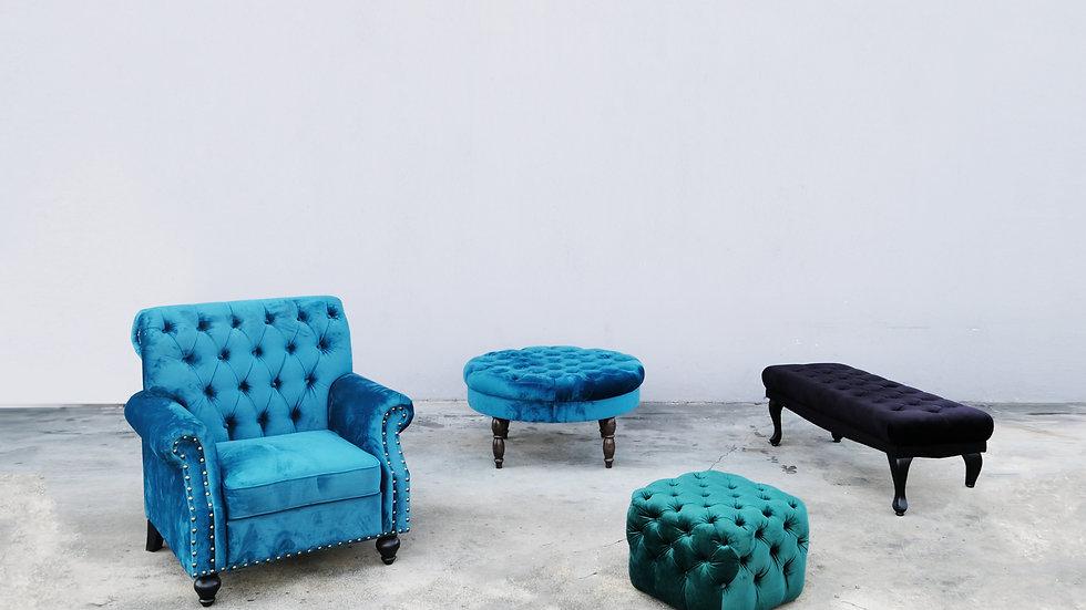 Grasen Chairs