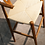 Thumbnail: Majestic Bar Chair