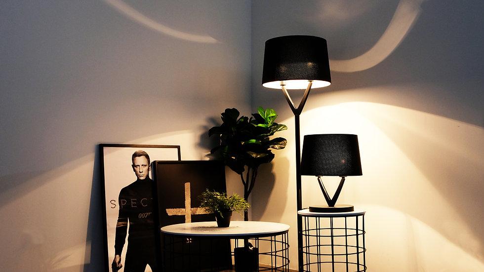 Filo Lamp