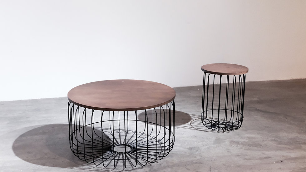 Starris Tables