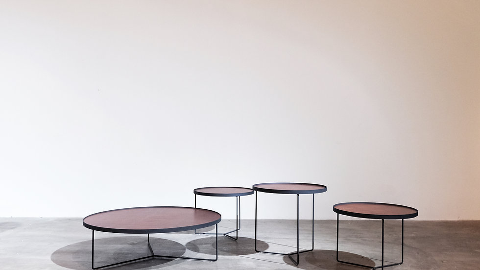 Oxlade Table