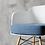 Thumbnail: Marko Chair