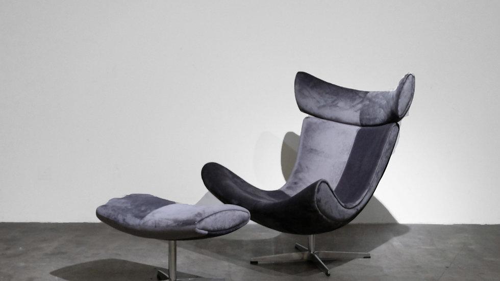 Millie Chair
