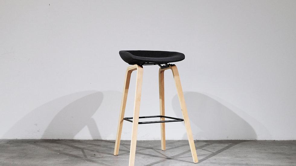 Havee Bar Chair