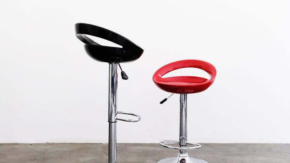 Tomi Bar Chair