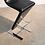 Thumbnail: Zenith Bar Chair