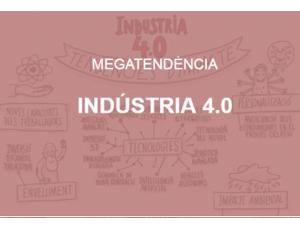 _industria4.png