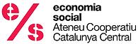 economia-social-Ateneu-Cooperatiu-Catalu