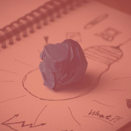 Emprenedoria: Creativitat i innovació per resoldre reptes