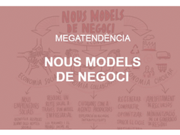 _nousmodels.png