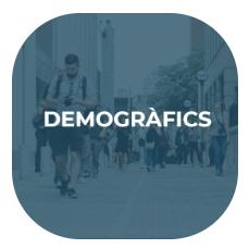demografics.png