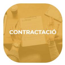 contractacio.png
