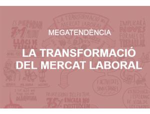 _transformacio.png