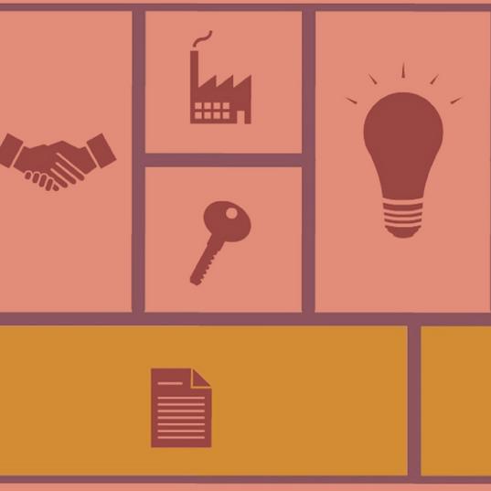 Emprenedoria: Hipòtesis, arquetip i proposta de valor