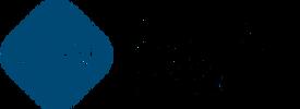 logo-chv.png