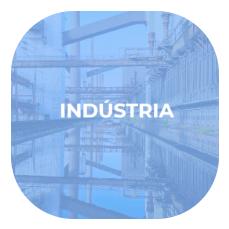 industria.png