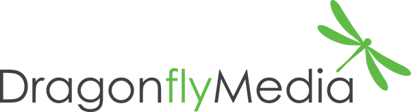 dragonflymedia-logo-WEB.png
