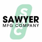 SAWYER MFG