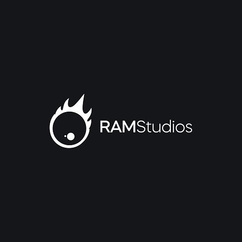 Ram-Studios.png