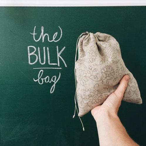 The Bulk Bag