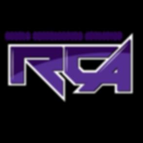 RCA Logo 2018-01.png