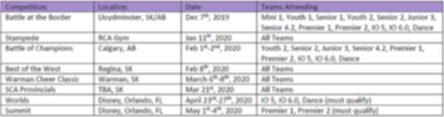 comp schedule.png