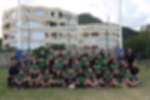 Seniors B.jpg