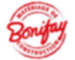bonifay.jpg