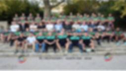 Seniors 1.jpg