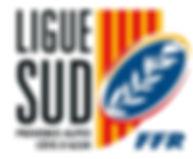 Logo_ligue_sud_paca.jpg