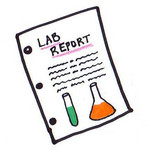Review Labs
