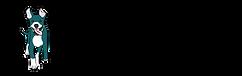 Logovariation_01_bunt.png
