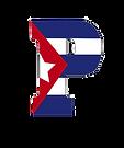 Penn CAUSA
