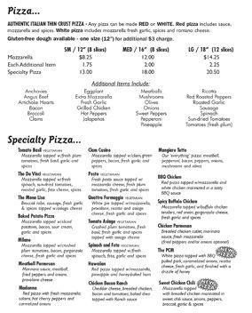 Hig_Pizza.jpg