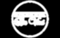 DV_White_Logo_wCircle.png
