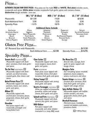 Avon_Pizza.jpg