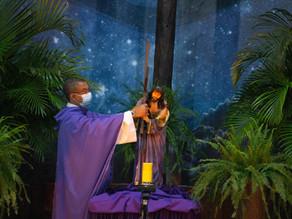 Versículos Bíblicos que vão nos ajudar a nos aproximar de Jesus nesta Semana Santa