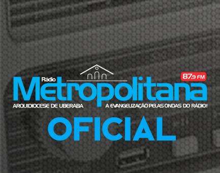 Rádio Metropolitana de Uberaba